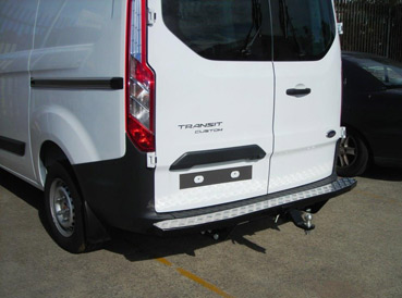 Ford-Transit-Custom-VN-14-o