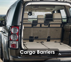 Newcastle Towbars For Cars And Trucks
